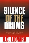 Silence of the Drums - Click to read more.